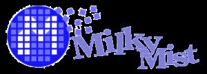 MilkyMist crypto casino